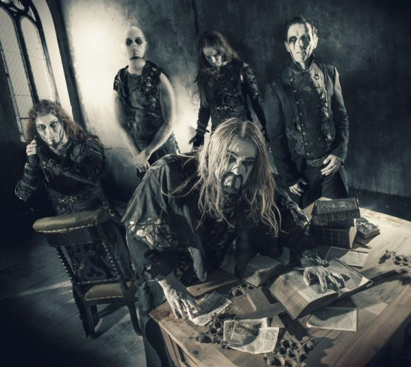 Powerwolf-2015