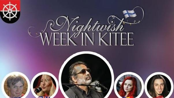 nw_week in kitee