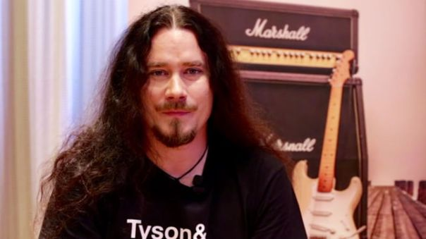 57235ccd-tuomas-holopainen-says-nightwish-will-be-back-with-a-vengeance-in-2018-image