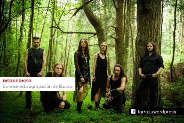 Berserker-band-2016-tarrazu