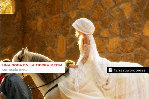 boda-tierra-media-metal