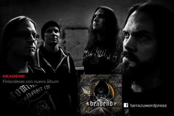 deaded-new-album-tarrazu-metal-melodic-death