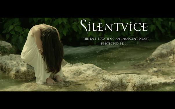 silentvice-protected-pt-ii
