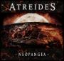 """Atreides: banda española con nuevo álbum """"Neopangea"""""""