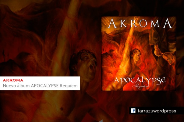 akroma-review-apocalypse-requiem-2017