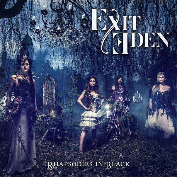 exit-eden-rhapsodies-in-black-cover (1)