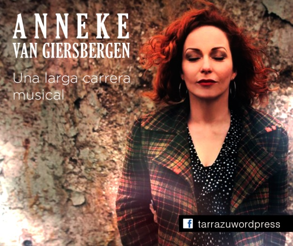 una-larga-carrera-anneke