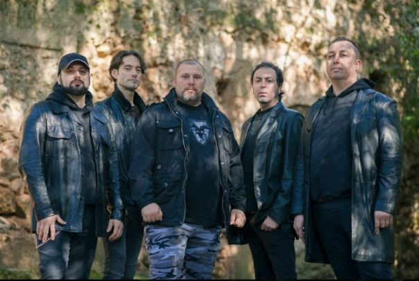 aeolian banda española