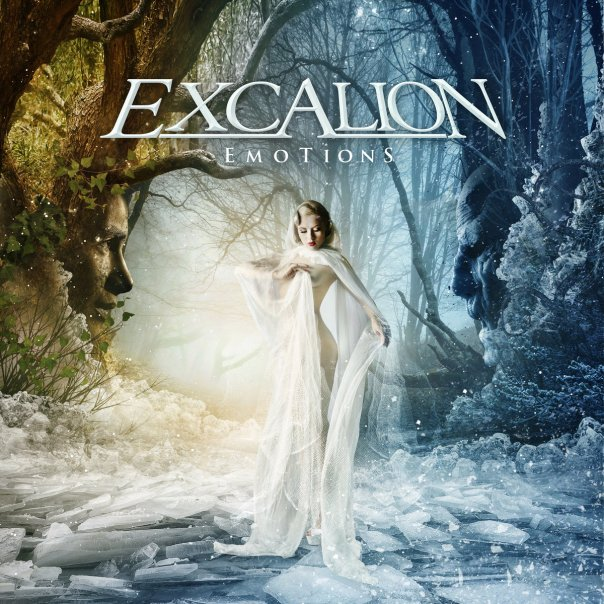 excalion emotion reseña 2019